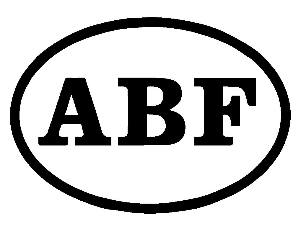 abf-01