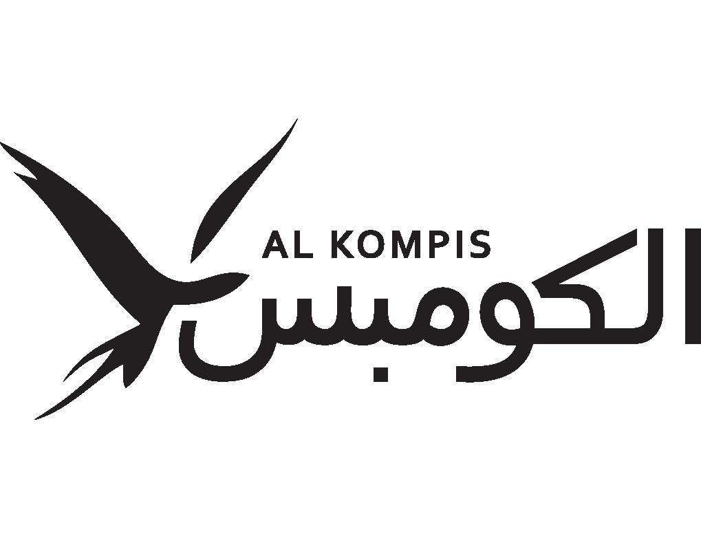 alkompis-01