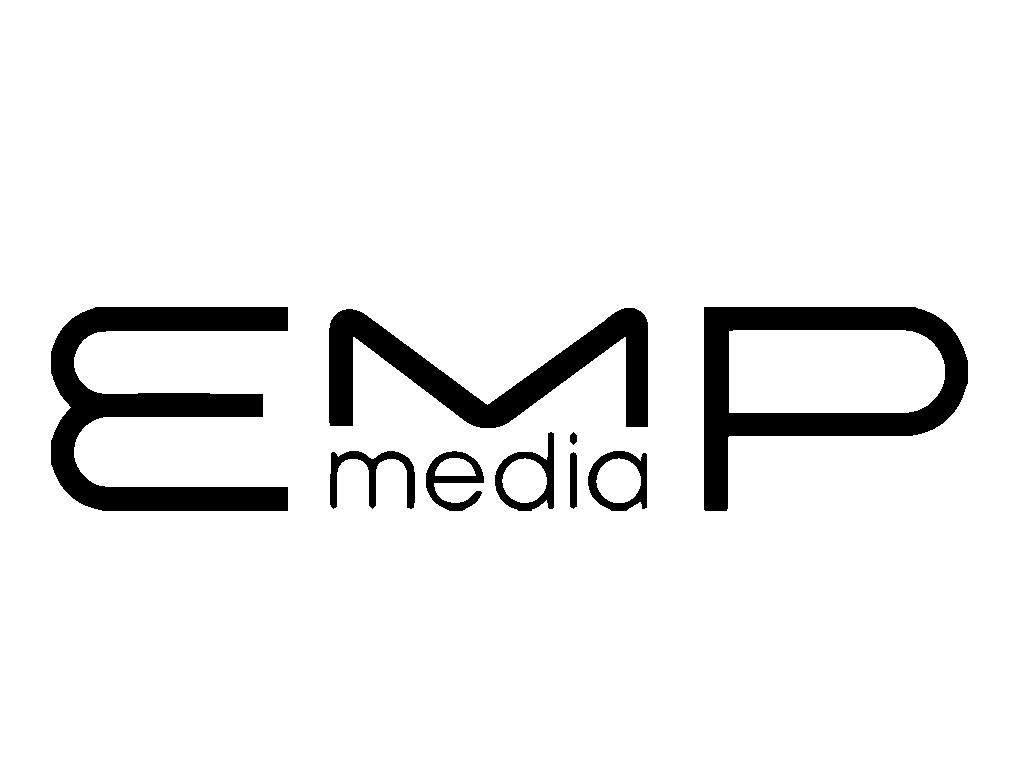 emp-01