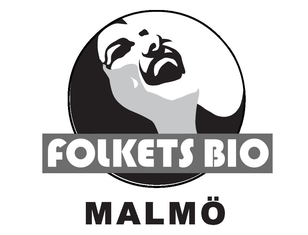 fbio-01