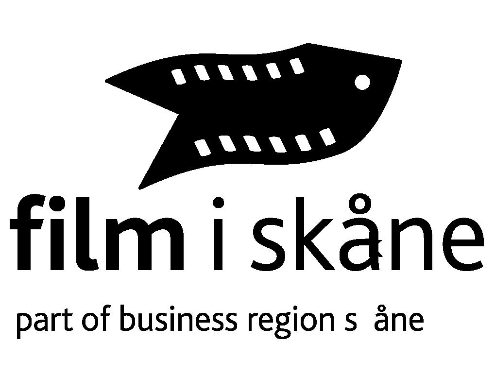 filmiskane-01