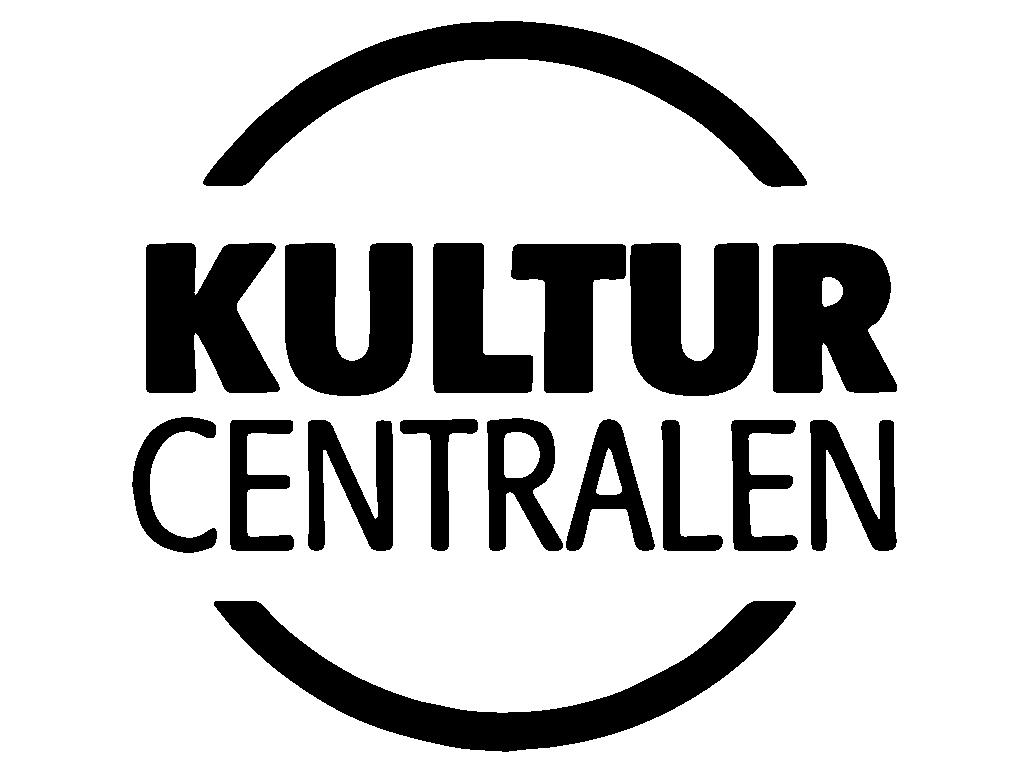 kcen-01