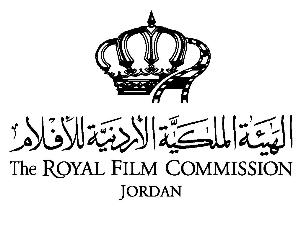 royal-01