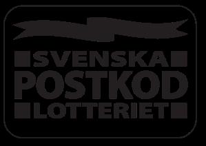 postkodlotteriet-01