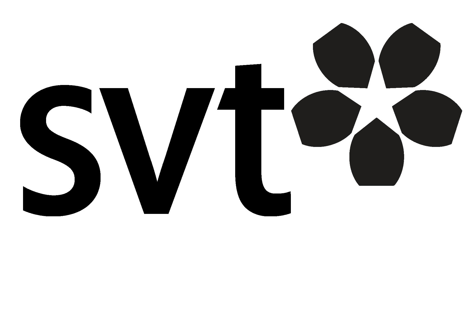 SVT-logo_black_rgb-01-01
