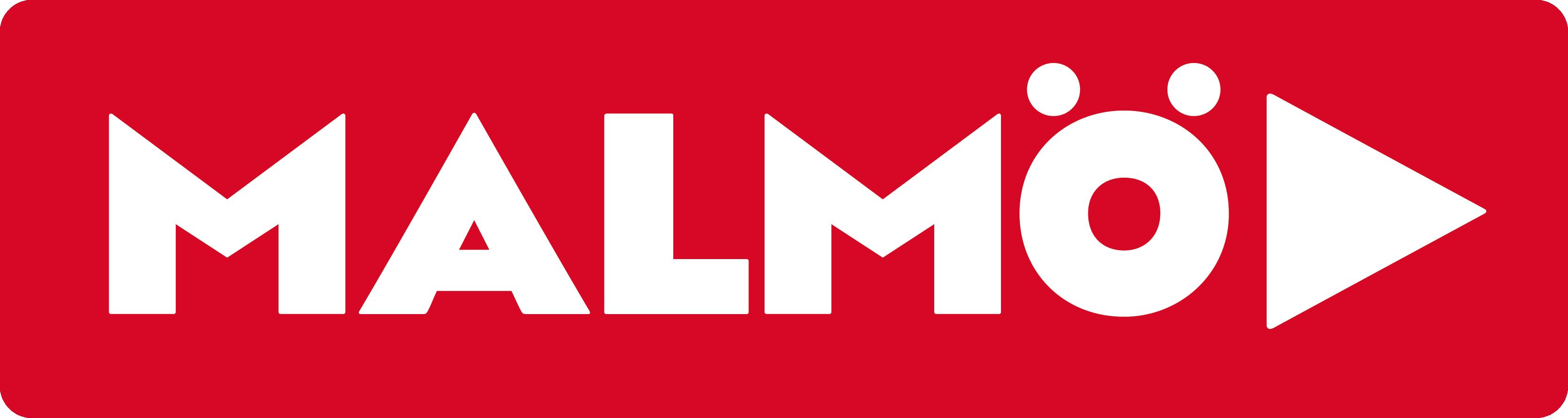 Malmo_Destination_Logo_BIG RED