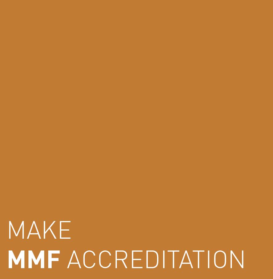 mmfmake-01