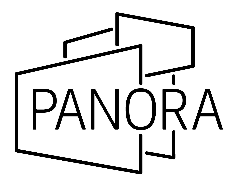 panora-01