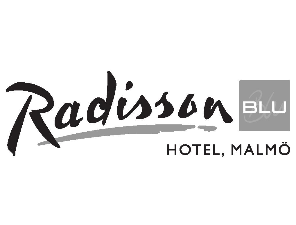 radisson-01