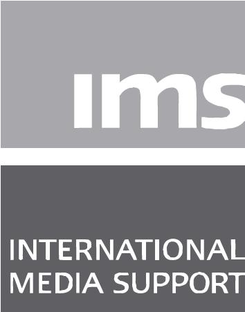 IMS Logo-01