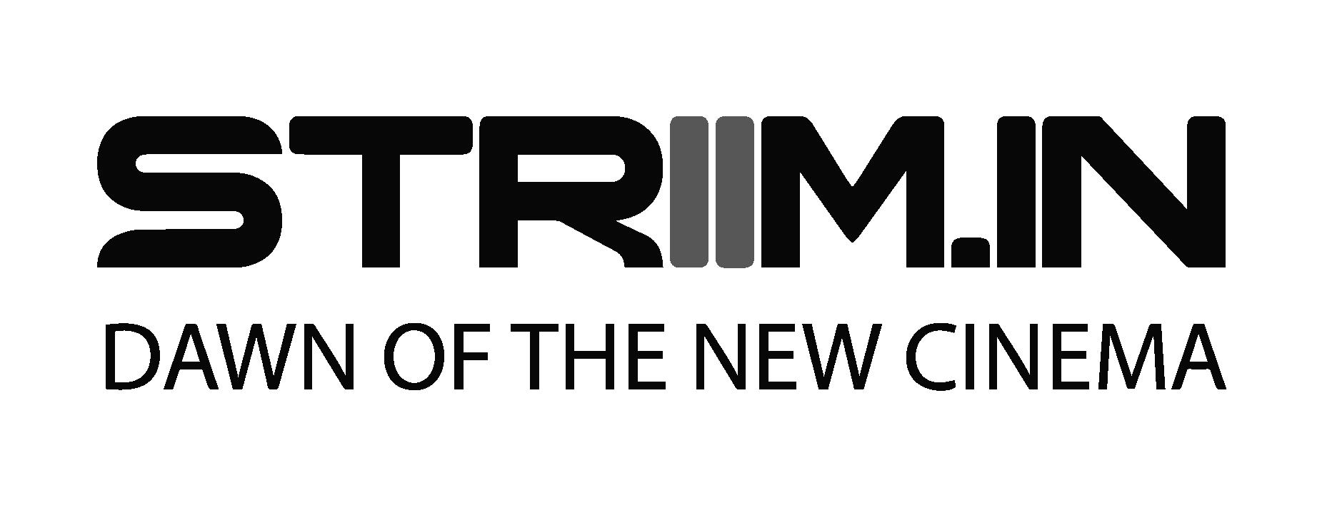 striimin-01