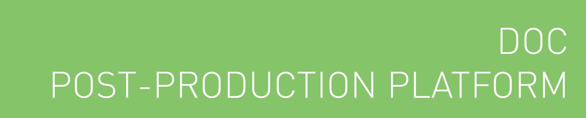 docbutton-01