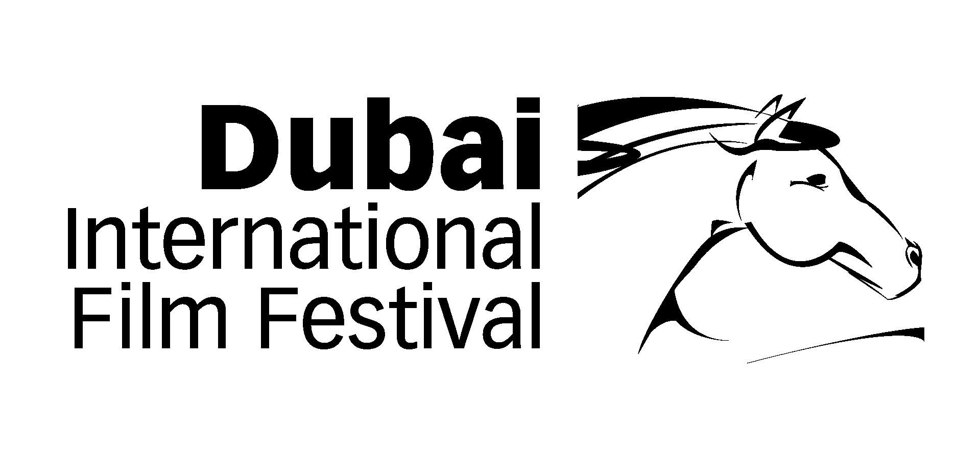 dubai-01