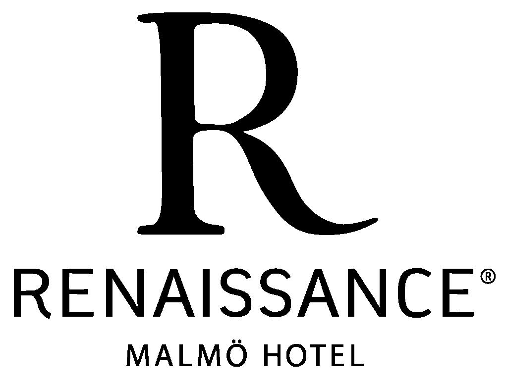 sponsor1-01